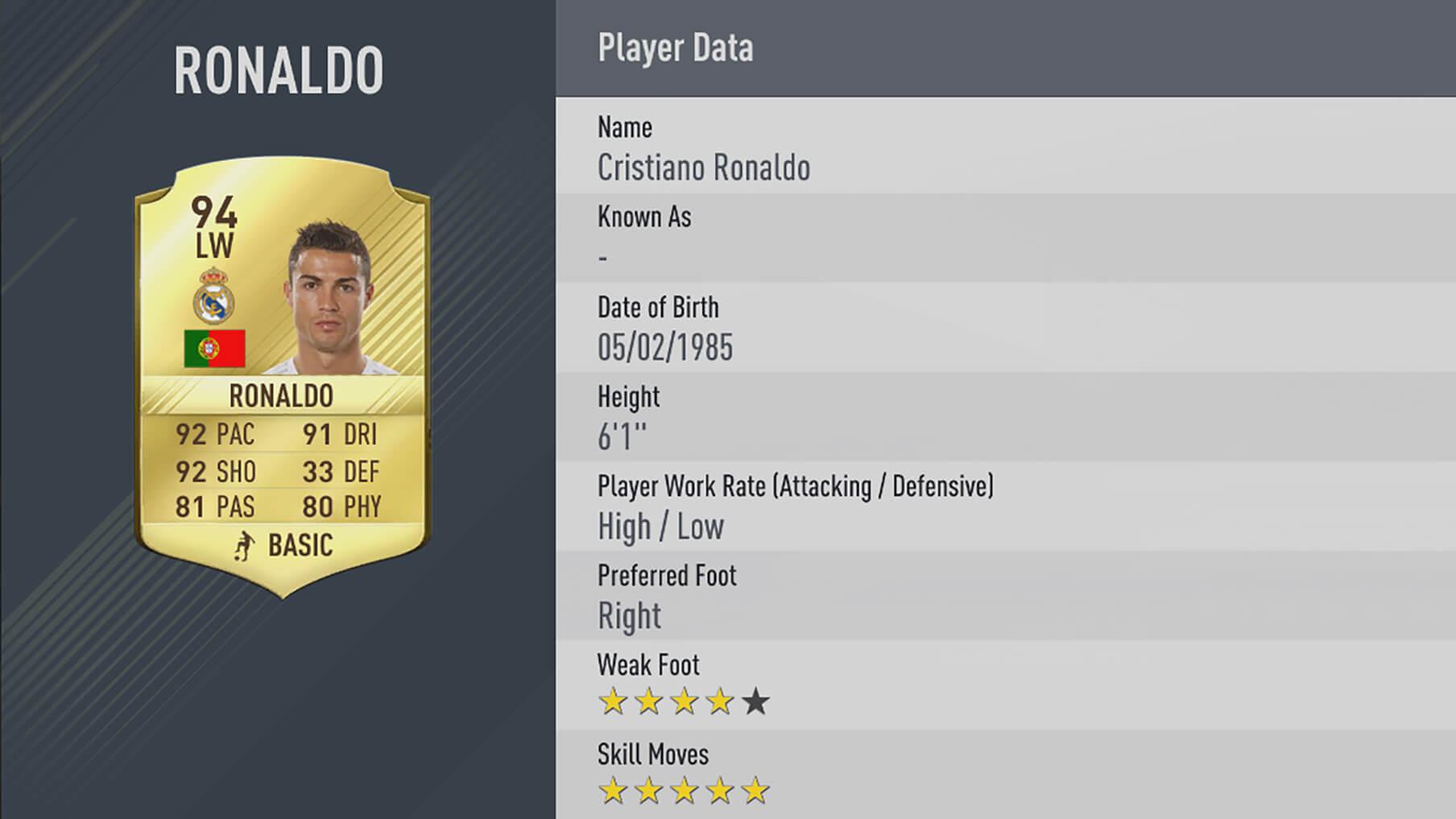 1-Ronaldo-md-2x