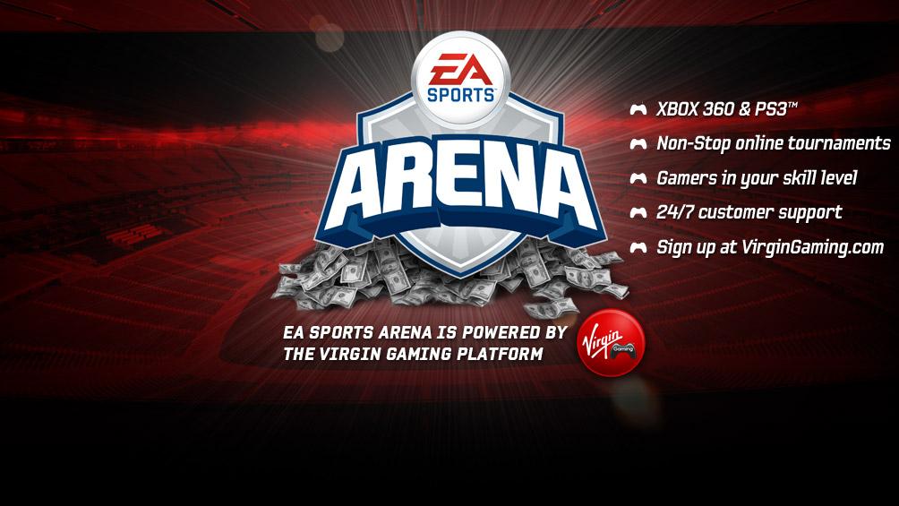EAS_Arena_Marquee_PoweredbyVirginGaming