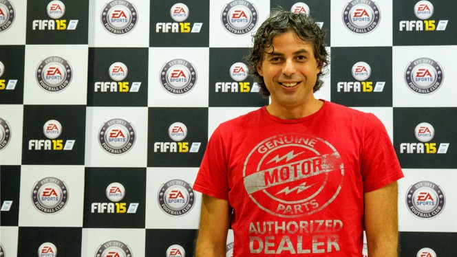 FIFA-15-interview-664x374