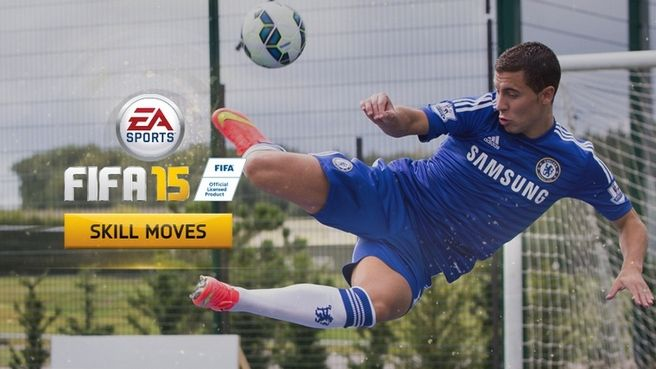 fifa-15-skill-moves-header-091914