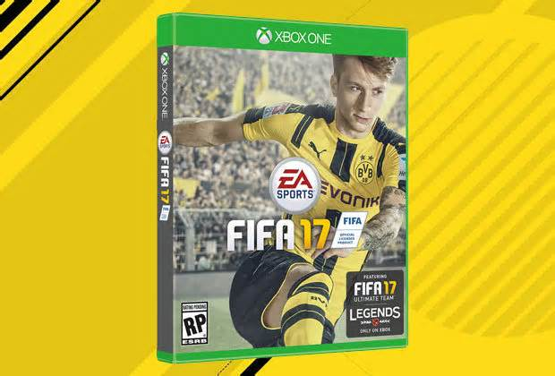 fifa-17-cover-star-revealed-who-039-ll-replace-messi-hazard-martial-rodriguez-or-reus_1469273546