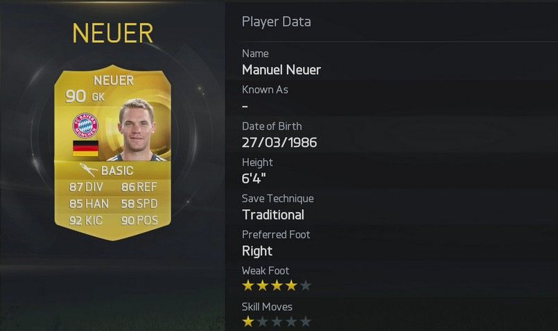 fifa-player-ratings-keeper01