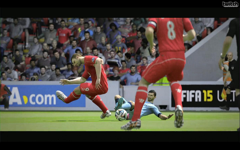 fifa15_gameplay_01114