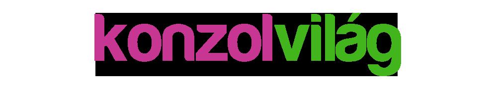 konzolvilag_logo_felirat