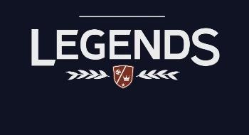 legendák_kep