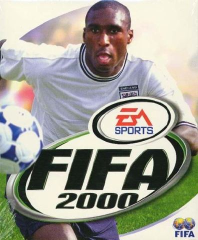 cover2000